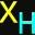 IPO-Club